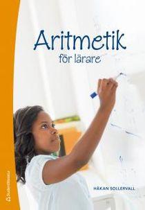 Aritmetik för lärare