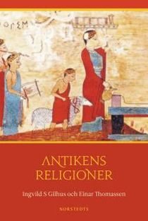 Antikens religioner