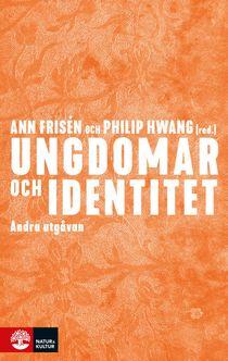 Ungdomar och identitet : 2:a utgåvan