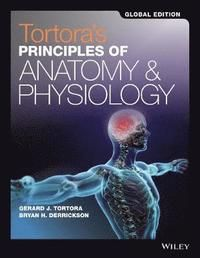 Principles of Anatomy and Physiology Set