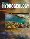 Physical and Chemical Hydrogeology