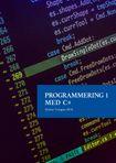 Programmering 1 med C# V2018 - Lärobok