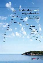 Ledarskap och organisation (Gy11)