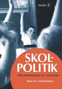 Skolpolitik