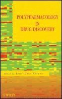Polypharmacology in Drug Discovery