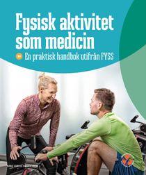 Fysisk aktivitet som medicin