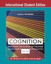 Cognition Exploring the Science of the Mind