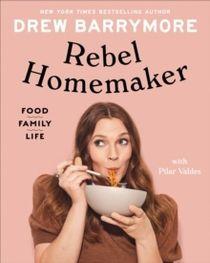 Rebel Homemaker - Food, Family, Life