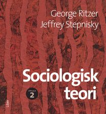 Sociologisk teori