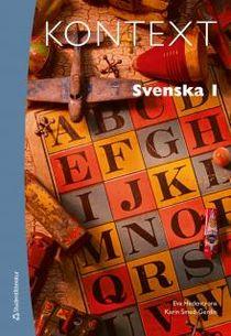 Kontext Svenska 1