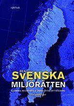 Den svenska miljörätten