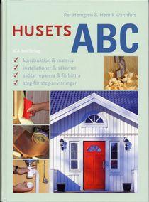 Husets ABC
