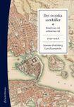Det svenska samhället 1720-2018 - Böndernas och arbetarnas tid (bok + digital produkt)