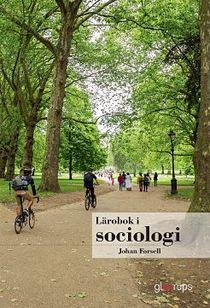 Läromedel i sociologi