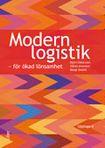 Modern logistik