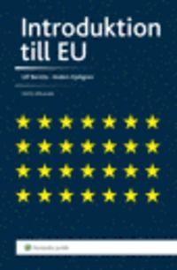 Introduktion till EU