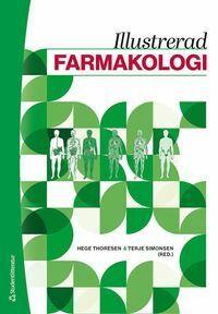 Illustrerad farmakologi