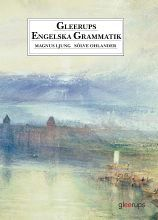 Gleerups Engelska grammatik