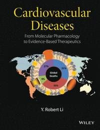 Cardiovascular Diseases: From Molecular Pharmacology to Evidence-Based Ther