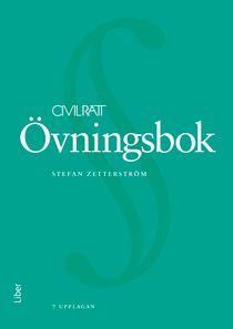 Övningsbok Civilrätt