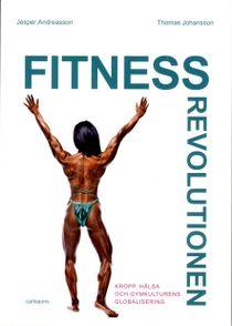 Fitnessrevolutionen