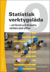 Statistisk verktygslåda 0