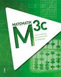 Matematik M 3c