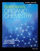 Organic Chemistry - International Student Version