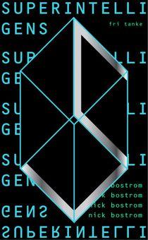 Superintelligens